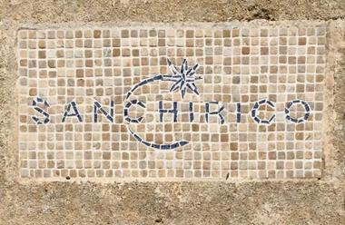 sanchirico_page_19